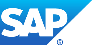 uj_SAP_logo.jpg