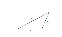 általános háromszög1.png