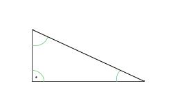 derékszögű háromszög1.png