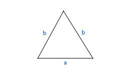 egyenlő szárú háromszög1.png