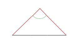 háromszög1.png