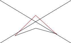 homorú szöges háromszög1.png