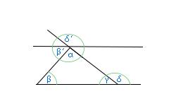 külső szög nem mellette fekvő szögek1.png