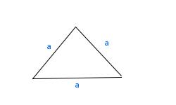 szabályos háromszög1.png