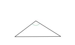 tompaszögű háromszög1.png