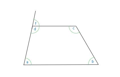 trapéz + derékszögű trapéz 180 fok_1.png