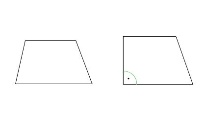 trapéz + derékszögű trapéz_1.png
