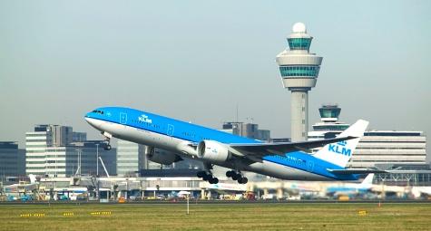 Luchthaven-vervoer.jpg