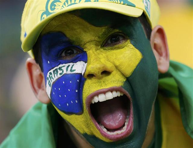fociorult.brazil.vb2014.jpg