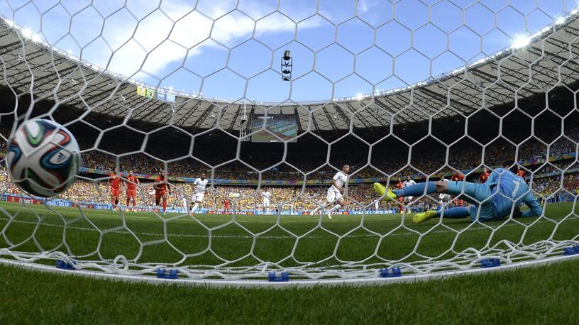 focivb_2014_belga_alger_algeri_gol.jpg