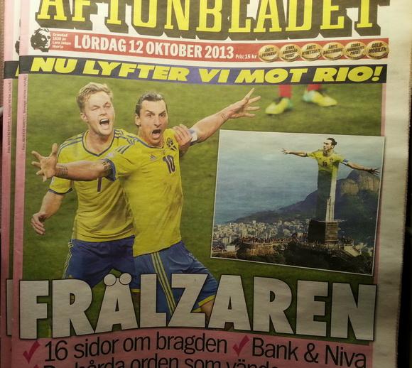 aftonbladet_cimlap.jpg