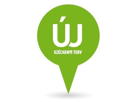 ÚSZT logo.jpg
