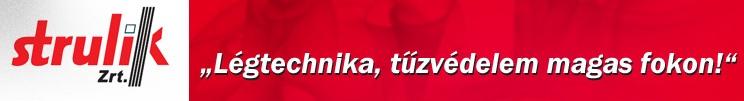 Strulik Zrt. Légtechnika, tűzvédelem magas fokon!.jpg