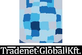 Tradenet Global.png