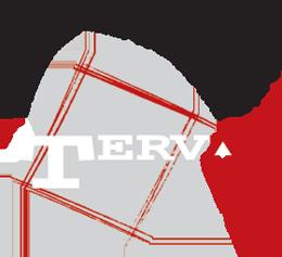 tervan_logo.png