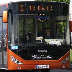 Eurobus Blog avatar
