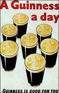 Guinness_plakat.jpg