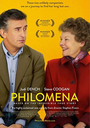 philomena-poster.png