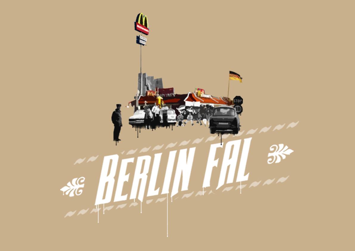 10035_BERLIN_FAL.jpg