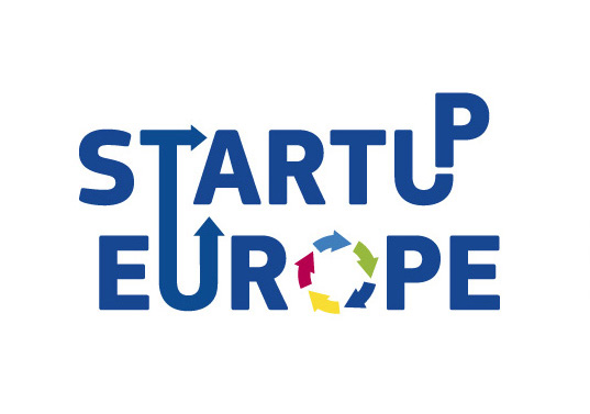 StartUp Europe logo - single.jpg