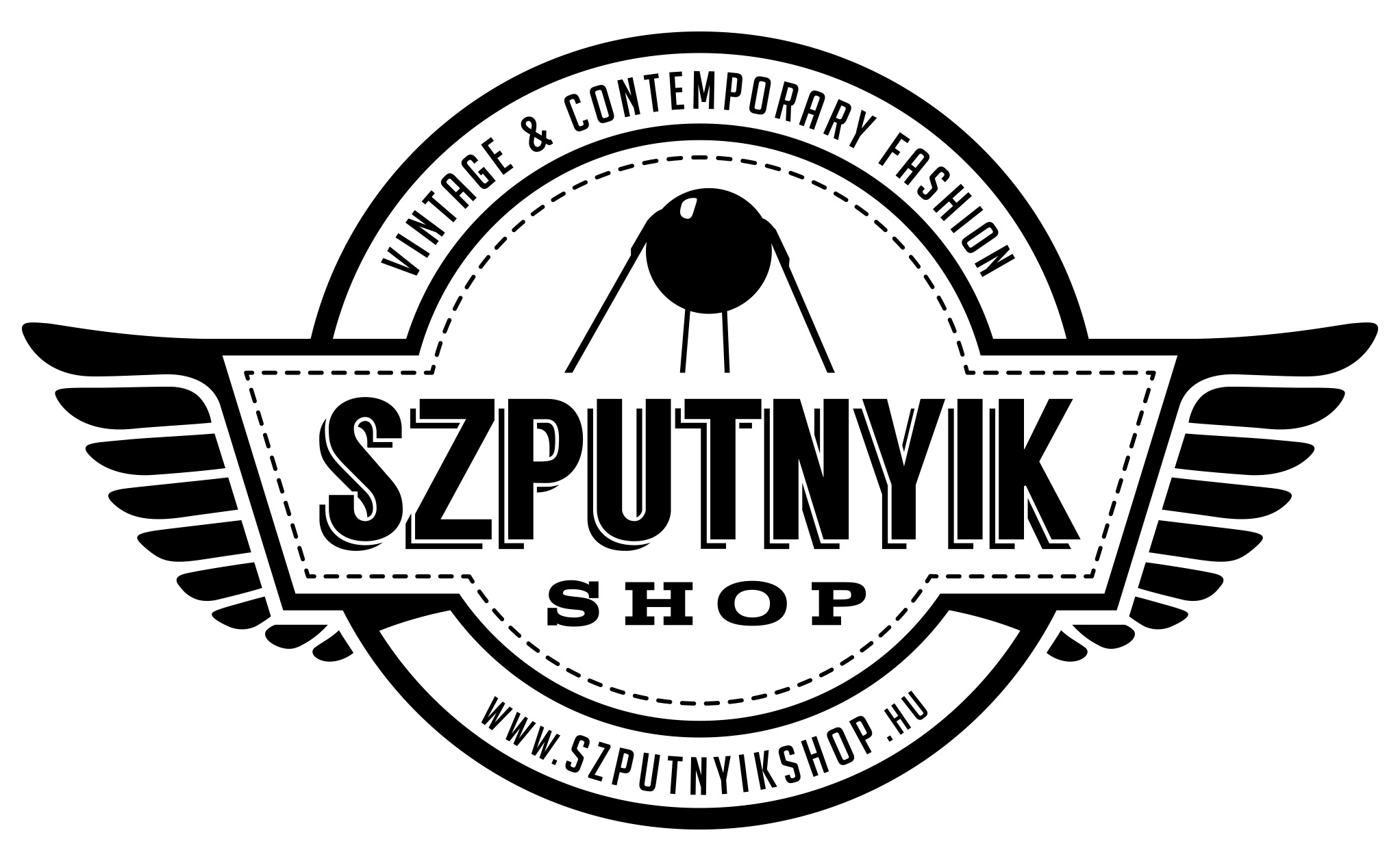 szputnyik_logo.jpg