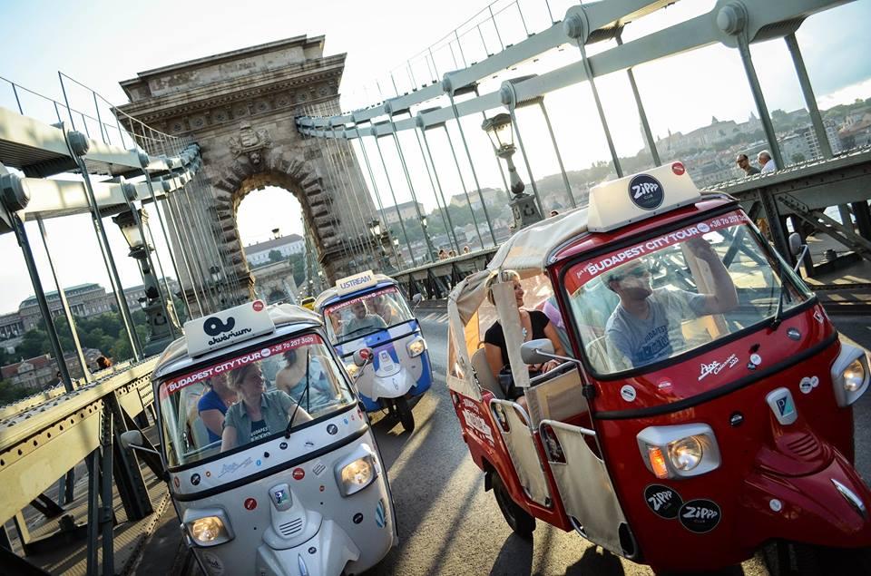 tuktukbudapest.jpg
