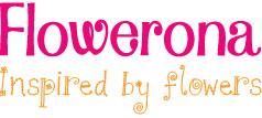 Flowerona_logo.jpg