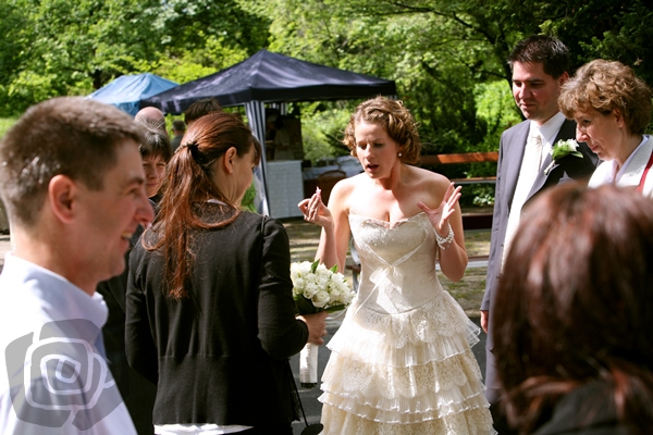 Vintage_esküvő.jpg