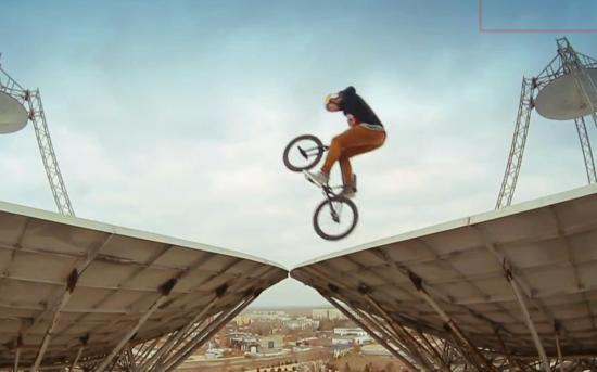 BMX_parabola_antenna_ride_extremesportok_blog.JPG