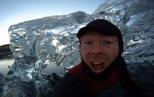 Izland_szorf_jeg_extremesportok_blog_video.JPG