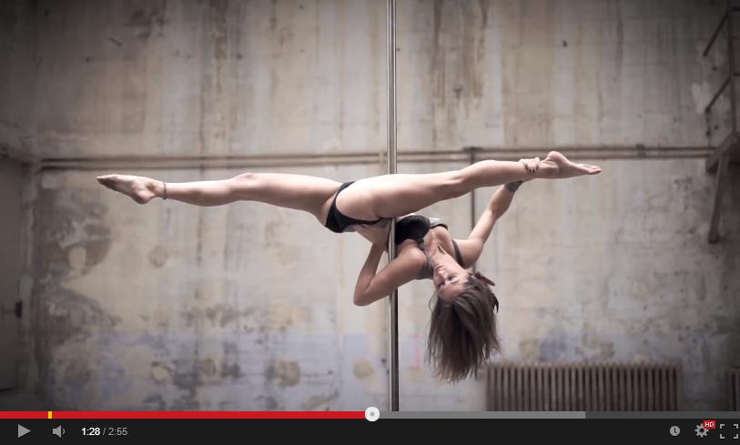 Karo_Swen_poledance_rudtancos_extreme_sportok_video.png
