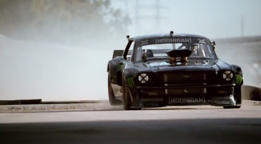 Ken Block Gymkhana7 Mustang.jpg