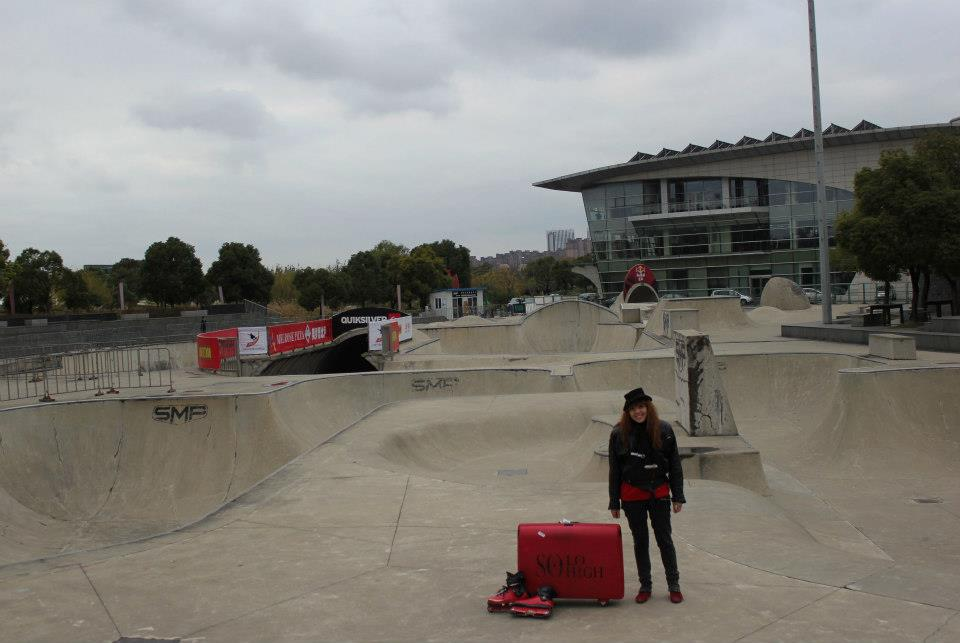 Mel_Szalkai_Sanghai_park_extrem_sportok_blog.jpg