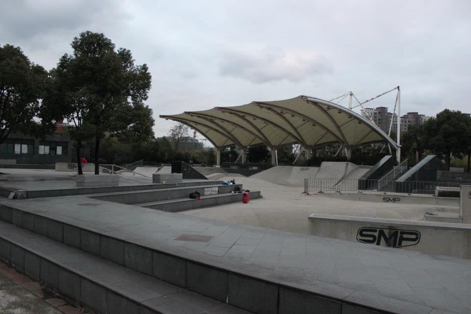 Mel_Szalkai_Sanghai_park_extrem_sportok_blog8.jpg