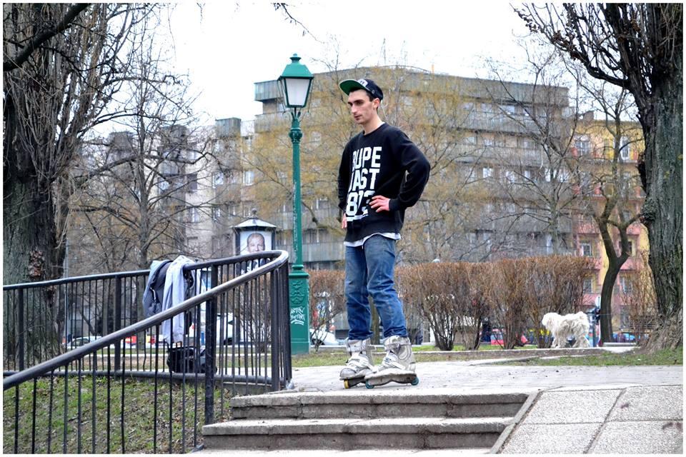 Ribarik_norbert_agressziv_gorkori_video_budapest_extrem_sportok_blog.jpg