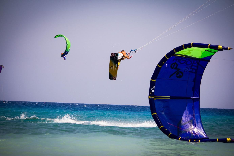 Rodosz_kite_trip_extreme_sportok_blog_5.jpg
