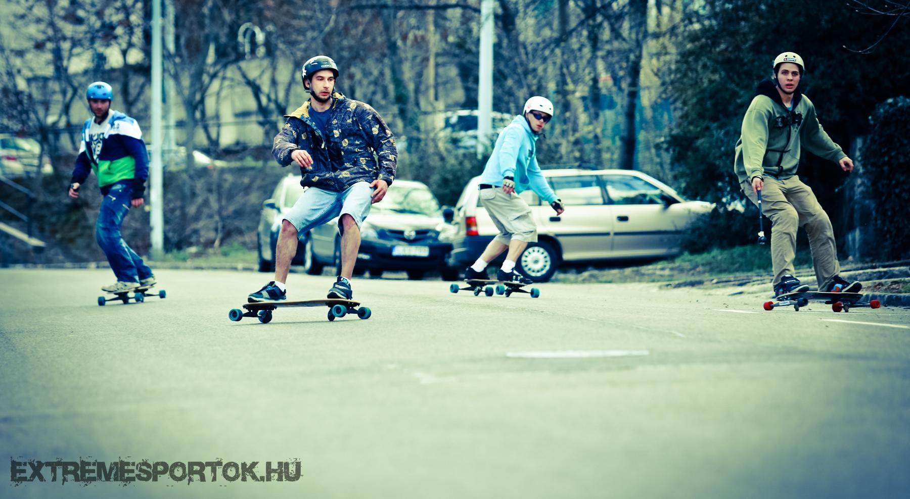 WM_Extremesportok_Freebord_poland_Myactioncam_Drift_Ghost_Budapest_m201.jpg