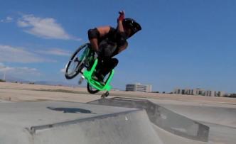 aaron_wheelz_WCMX_extrem_sport_blog_video.JPG