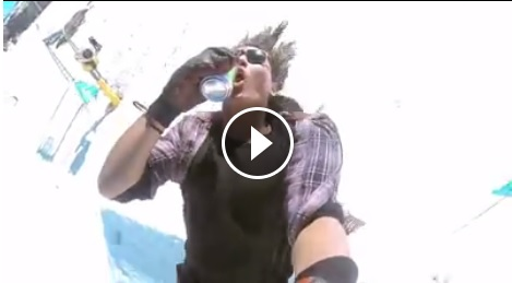 beer_level_1000_video.jpg