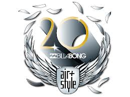 billabong_air_style_2013_extreme_sportok_blog.jpg