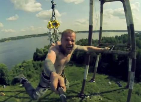 bungee_orosz_extreme_sportok_blog_video.JPG