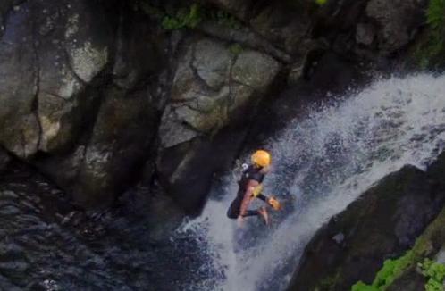 canyoning_takats_pali_acro_sikloernyos_extreme_sportok_blog.JPG