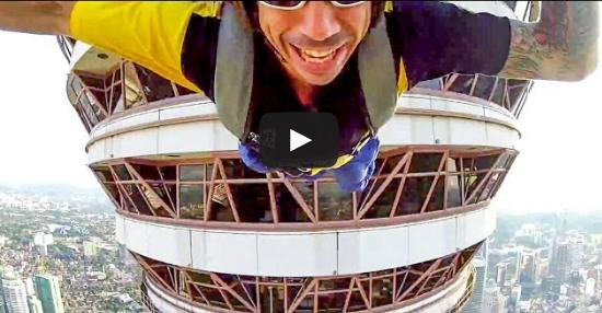 dougss_extreme_sportok_blog_video_kl_tower.JPG