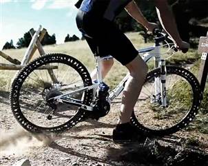 energy_return_wheel_kerek_bicikli_uj_extrem_sport_blog_video_auto.jpg