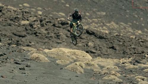 etna_downhill_redbull_extreme_sportok_blog_video_.JPG