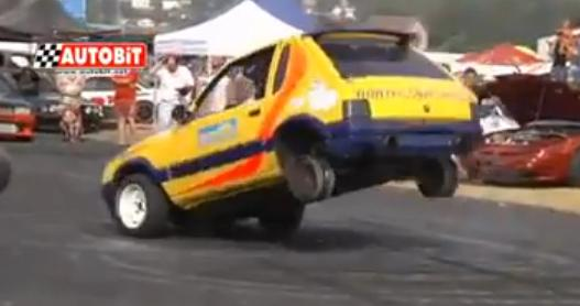 extrem_sport_blog_auto_drift_video_extreme_sportok.JPG