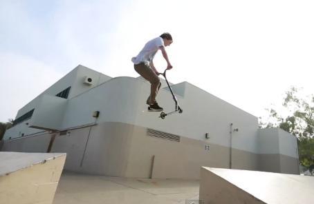 extrem_sport_blog_roller_video_freestyle.JPG