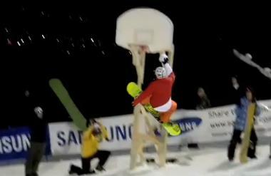 extrem_sport_blog_snowboard_kosarlabda.JPG