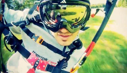 extrem_sport_blog_speedriding_nyaron.JPG