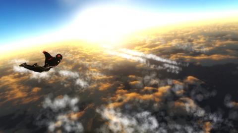 extrem_sport_blog_wingsuit_videojatek.png
